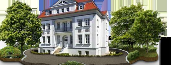 munz ott immobilien albstadt hausverwaltung service rund ums haus. Black Bedroom Furniture Sets. Home Design Ideas